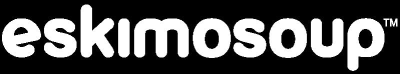 Eskimosoup